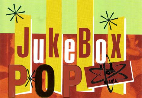 Jukebox Pop