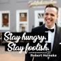 Artwork for #247: 3 Arten von Unternehmern - Tony Robbins | Nashville Live 🇺🇸
