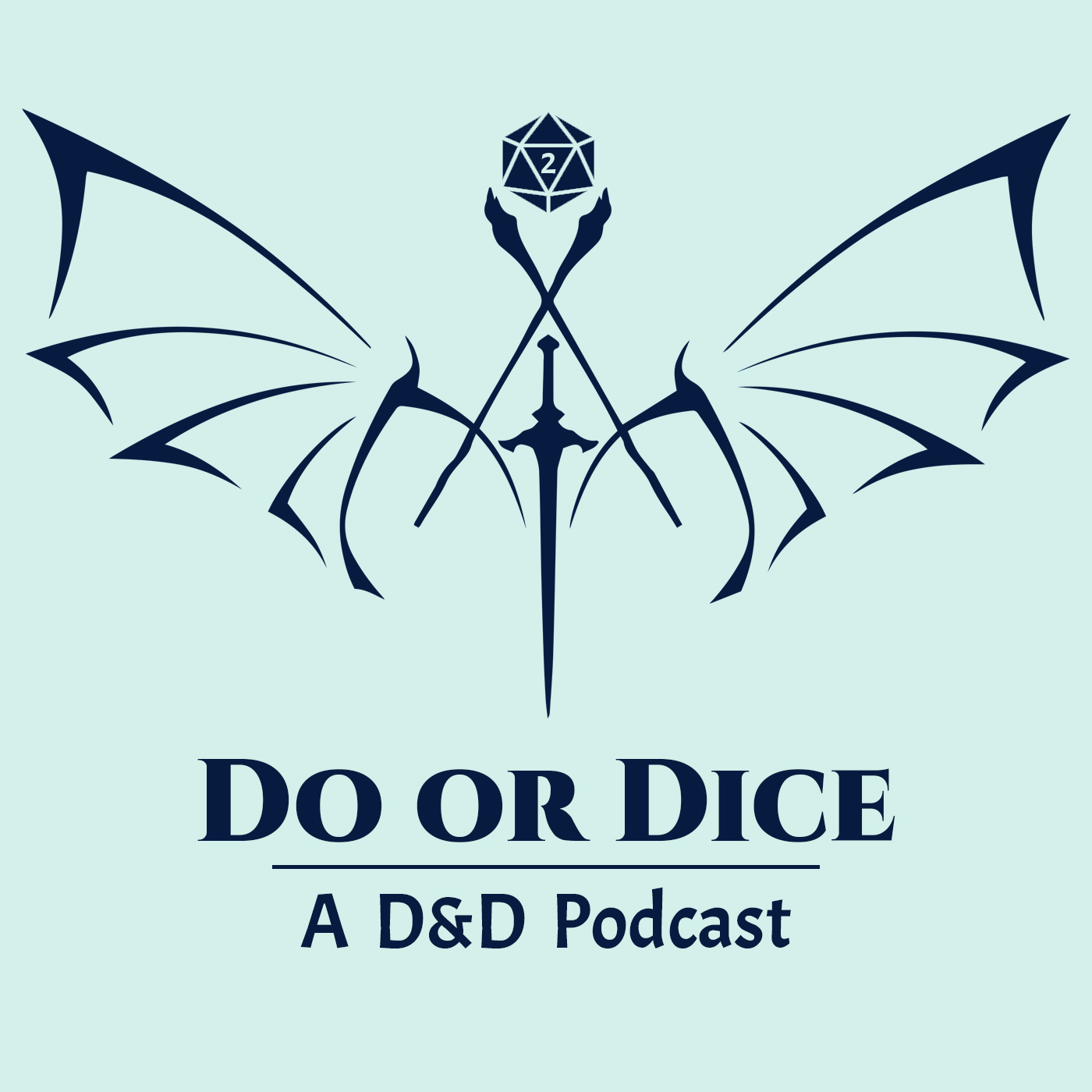 Do or Dice, podcast, D&D, dungeons and dragons, Halloween, Halloween 2019, Penance RPG, Gaming, Tabletop RPG, ttrpg, actual play, Halloween 2019 Dorohirsk