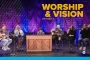 Artwork for Willow Creek_Mission-Vision-Values_Dave Dummit