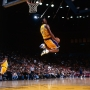 Artwork for Shooting Hoops—Basketball Photography with the NBA's Best (Encore Episode)