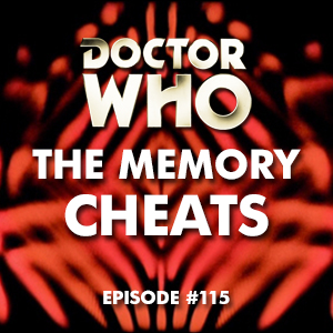 The Memory Cheats #115