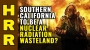 Artwork for Southern California to be a nuclear RADIATION wasteland?