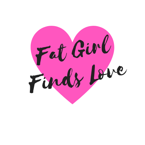 Welcome to Fat Girl Finds Love! Meet Briana Cavanaugh