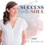 Artwork for Welcome to Success with Soul