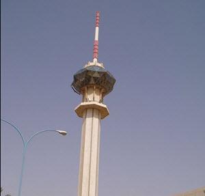 MN.08.01.1987. Riyadh & Scanners