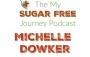 Artwork for Episode 130: Michelle Dowker