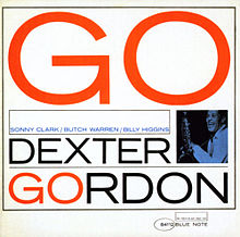 "50 Years Ago Today: Gordon Gives Us ""Go!"""