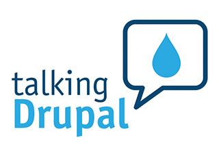 Talking Drupal #24 - SASS and Compass