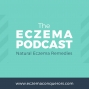Artwork for Internal & topical strategies to reverse wrinkles caused by eczema - Part 2 (S4E16)