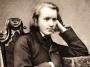 "Artwork for 34 - Johannes Brahms, pt. 2 ""Summer Idylls"" - Classical Music Podcast"