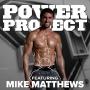 Artwork for EP. 520 - Bigger, Leaner, Stronger - Mike Matthews