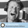 Artwork for In Memoriam: Remembering Robin Williams