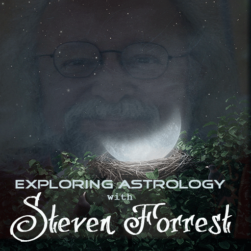 Exploring Astrology with Steven Forrest