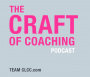 Artwork for Ep1: Becoming a Coach : The Craft of Coaching Podcast