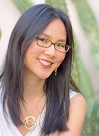 Women Who Went for It: Michelle Wong of The Nonlinear Path