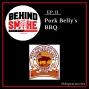 Artwork for #011 - How Backyard BBQ Events Can Build a Business Partnership  - Pork Belly's BBQ