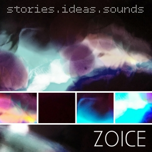 Promo - Introducing Zoice