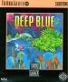 Artwork for Episode 13 - Deep Blue