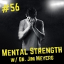 Artwork for 56- Mental Strength