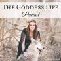 Artwork for Bonus Episode- The Goddess Life BOOK!