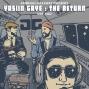 Artwork for Mos Def, Marvin Gaye and Amerigo Gazaway Bring The Funk To Apple.