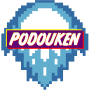 Artwork for Pac-Man 1983 - Episode 032