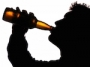 Artwork for Alcoholism-Diagnosis and Treatment Options