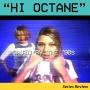 Artwork for Hi Octane