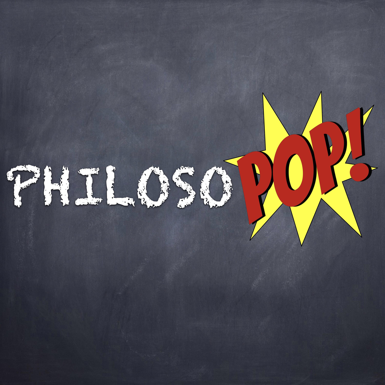 PhilosoPOP! show art