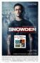 Artwork for Snowden