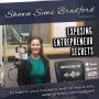 Artwork for Exposing Entrepreneur Secrets - Episode 15 - John McBride - Stewardship for Life, Inc.