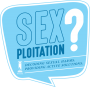 Artwork for Does Sexting Make You Vulnerable to Exploitation?