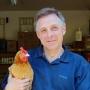 Artwork for 335: Bill Bezuk on Urban Farming in Eugene