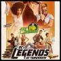 Artwork for 231: Legends Of Tomorrow (Season 5)