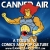 Canned Air #383 An Interview with Larry Kenney (ThunderCats, Silverhawks, Count Chocula, Sonny of Coco Puffs) show art