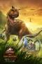 Artwork for Jurassic World Camp Cretaceous / With Showrunners Scott Kreamer & Aaron Hammersley