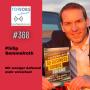 Artwork for Philip Semmelroth: Business Stratege, Keynote-Speaker und Unternehmer-Coach