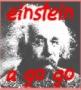 Artwork for Einstein A Go Go - 31 July 2011