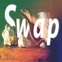 Artwork for Swap (Part 2)