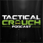 Artwork for Tactical Crouch Ep. 1 - The (Tea)Baginning