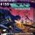 Batman: Shadow of the Bat #16-#18 (Knightfall Tie-In) show art