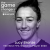 Lucy Bronze: Overcoming obstacles to become the best in the world show art