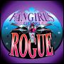 Artwork for Fangirls Going Rogue #21