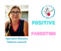 Artwork for Raising children with success | positive parenting | development disorders