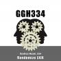Artwork for GGH 334: Randomize LXIX