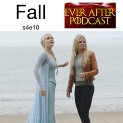 s4e10 Fall