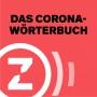 Artwork for Das Corona-Wörterbuch