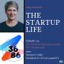 Artwork for How To Foster Entrepreneurship For A Rising State