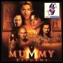 Artwork for 136: The Mummy Returns